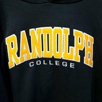 Randolph College Campus Store