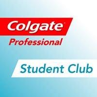 Colgate Student Club Nordic