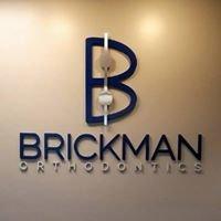 Brickman Orthodontics