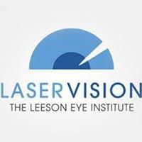 Laservision Eye Clinic Dublin