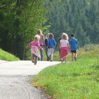 Hautes Vosges Nature