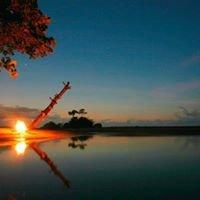 DPNY Beach Hotel Ilha Bela