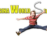 Imagina world