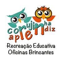 Corujinha Aprendiz - Atividades Infantis