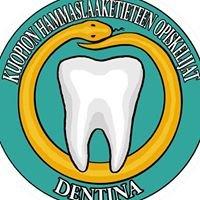 Dentina ry