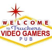 Truckers Pub Inc.