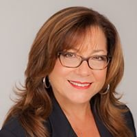 Teri West at Draper and Kramer Mortgage Corp. NMLS 90247