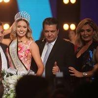 Miss Europe World Organization