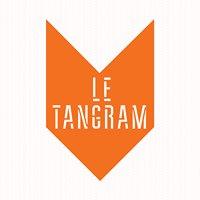 Le Tangram