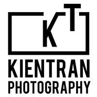 KIEN TRAN Photography