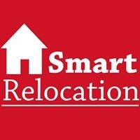 Smart Relocation France