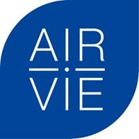 Air et Vie