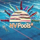 NVPools, Inc.