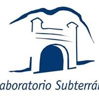 Laboratorio Subterráneo de Canfranc