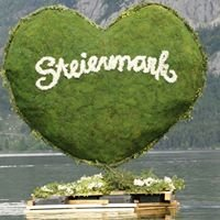Ein schönes Stück Steiermark