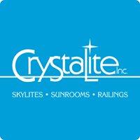 CrystaLite, Inc.