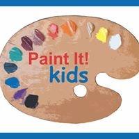 Paint It KIDS