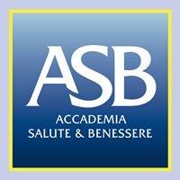 Accademia Salute & Benessere