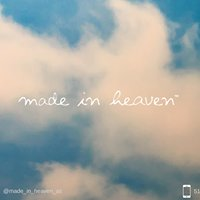 Made in Heaven AS