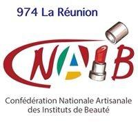 CNAIB 974 Santé/Beauté