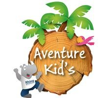 Aventure kids