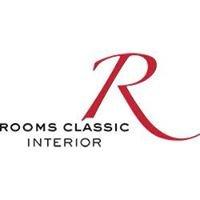 Rooms Classic Interior