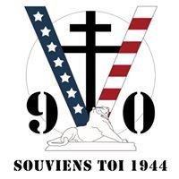Souviens toi 1944