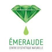 Centre Émeraude