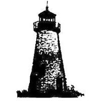 Lighthouse Builders Inc.