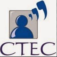 CTEC - Communication Technology Education Center
