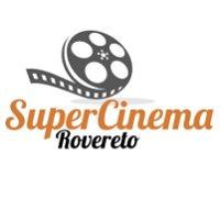 SuperCinema Rovereto
