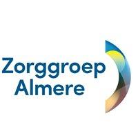 Kinderfysiotherapie Zorggroep Almere