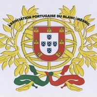 Association Portugaise de Blanc-mesnil