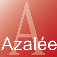 Boutique Azalée Schirmeck