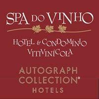 Spa do Vinho Careers