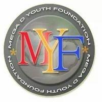 Mega D Youth Foundation