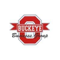 Buckeye Business Group