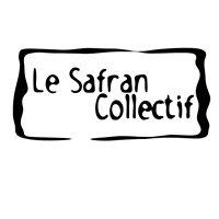 Le Safran Collectif D'artistes