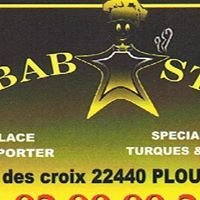 Kebab Star Ploufragan