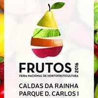 Feira dos Frutos