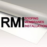Roofing Membranes Installations