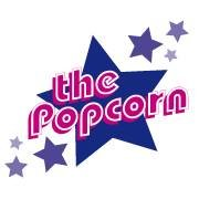 The Popcorn - your 70s bar