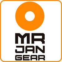 MrJan Gear -  Equipment for Photographers