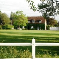 Le moucheron bed & breakfast / cottage / fly fishing