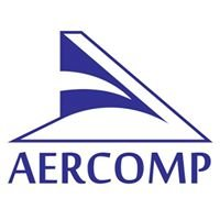 Aercomp S.L.