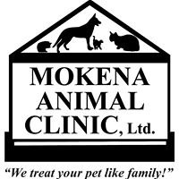 Mokena Animal Clinic, Ltd.