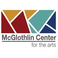 McGlothlin Center for the Arts at Emory & Henry College