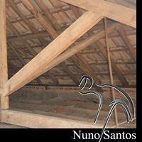 Nuno Santos Construções