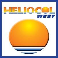 Heliocol West