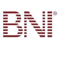 BNI Better Business Builders